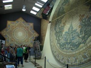 004 Paray le Monial - Musée Charnoz