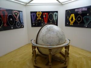010 Chateau Chinon - musée du septennat