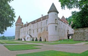Bazoches-château-1