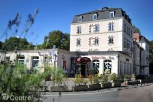 casino-de-saint-honore-les-bains_1750127