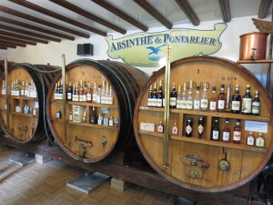 Distillerie_Armand_Guy_024